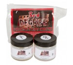3RD Degree – Medium 2oz/4oz