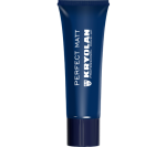 Kryolan Perfect Matt