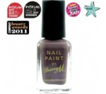 Barry M Pearl Nail Paint