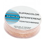 Kryolan Interferenze Cream