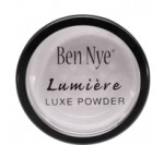 Ben Nye Media Pro HD Matte Powder